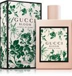 Gucci Gucci Bloom Acqua di Fiori